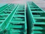 霈凯 环氧槽式桥架 玻璃钢电缆桥架