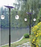廣元復古庭院燈_多樣式旅遊景區復古庭院燈