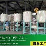 饲料厂液体添加机,油脂添加机