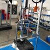 HD-AF738 椅子综合试验仪