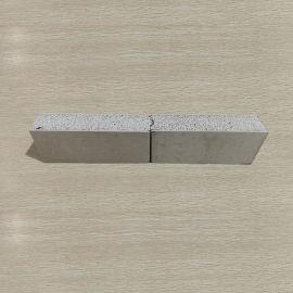 聚苯颗粒隔墙板 硅酸钙复合墙板 机房  墙板