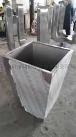 304不锈钢花箱 201不锈钢花箱