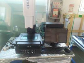 二手手动2010二次元影像测量仪