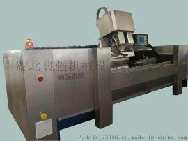 典强机械DQ-YM-1500凹版双头研磨机