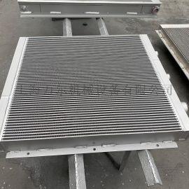 寿力螺杆机配件散热器冷却器88290006-382