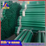 貴州交通設施護欄板加工廠家高速波形護欄質量可靠