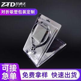 深圳吸塑包装厂家-吸塑标杆企业-深圳智通达吸塑包装