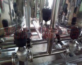 上饶成套撬装式制氮机 抚州成套撬装式制氮机