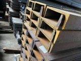 JIS G进口日标槽钢槽钢-日标槽钢对照表