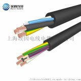 FG16R16/FG16OR16電纜