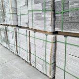 芝麻白g603規格磚 麻城g603院牆磚 地面平板