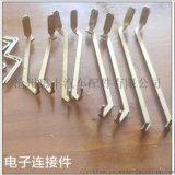 订制加工电子器械五金冲压件 不锈钢冲压件加工