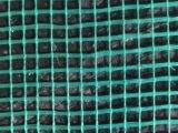 供應耐鹼網格布 抗裂網格布 膠粉顆粒專用
