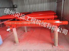专业生产工程机械用液压缸,起重、矿山机械油缸生产商
