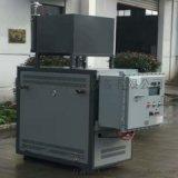 電加熱油爐_電加熱油爐價格_電加熱油爐廠家