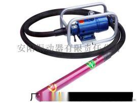 氣馬達振動器廠家 ZNF50