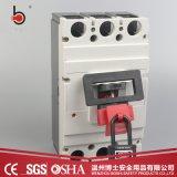 特大型卡箍式断路器锁 BD-D13