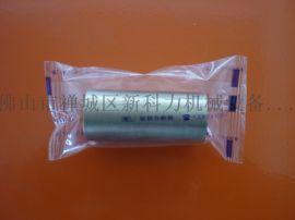 新科力-袋装电池包装机 锂电池包装机 枕式包装机