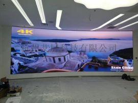 杭州LED显示屏供应商今日推荐