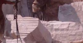 甘孜岩石静态膨胀剂,无声静爆剂供应商