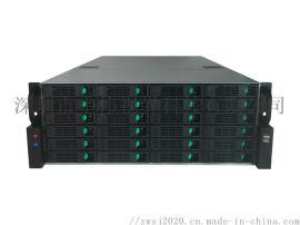 网络硬盘录像机,存储服务器,NVR