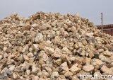 均化料或均质料 新型耐火原材料,高铝矾土人工合成