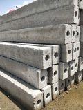 水泥件樓板蓋板空心板加工定做青島令友預製件