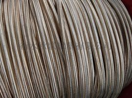 钢丝缠绕高压胶管 衡水欧联高压胶管