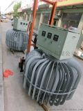 隧道長距離電纜升壓 隧道專用升壓穩壓器