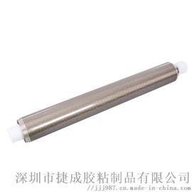 聚酯薄膜胶带3M#5K