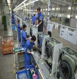 100米洗衣機生產線 洗衣機生產線