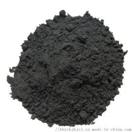 厂家直销铁粉 还原铁粉 铸铁粉 微米铁粉 金属铁粉