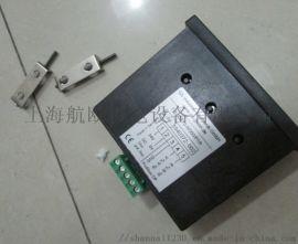 GS-GMBH开关DSA13-NS60