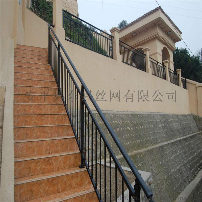 楼梯扶手/不锈钢扶手/衡水楼梯扶手加工厂