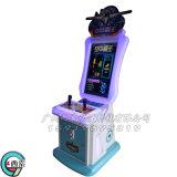 儿童游戏机空中霸王投币雷电格斗机游戏电玩城设备
