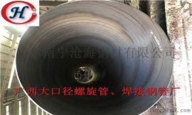 Q23  口径双面埋弧焊接钢管