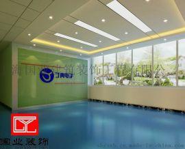 厂房吊顶装修 上海浦东厂房装修 上海浦东工厂装修