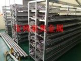 现货供应6-200mm钛棒钛及钛合金棒