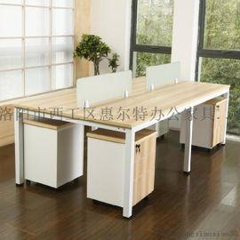 办公桌工位桌职员桌会议桌老板桌屏风隔断桌办公家具