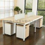 辦公桌工位桌職員桌會議桌老板桌屏風隔斷桌辦公家具