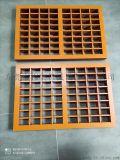 厂家直销热熔模具 熔机械热熔模具可定制机加工