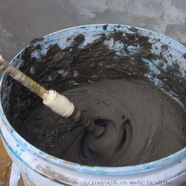 瓷砖粘合剂多少钱一袋, 唐姆瓷砖粘接剂, 阳台瓷砖胶