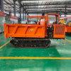 运输车厂家 小型履带运输车 1吨多功能履带运输车