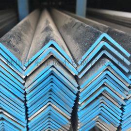 光面不鏽鋼角鋼,光亮面304不鏽鋼角鋼
