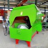 養殖飼料攪拌機,青貯TMR攪拌機,攪拌機生產廠家