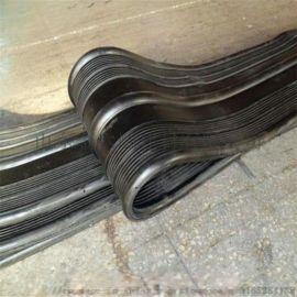 山东厂家生产外贴式地铁隧道用止水带