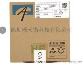 AO3402 SOT23  AOS/美国万代