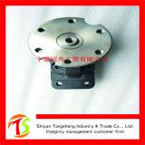 6BT5.9風扇支架 康明斯商用車柴油發動機配件