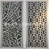 江門裝飾不鏽鋼門花 玫瑰金拉絲不鏽鋼門花 佛山林方不鏽鋼供應