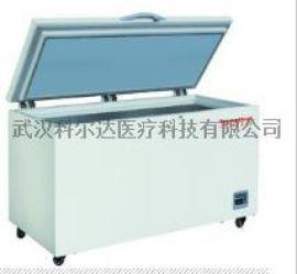 疫苗冷藏箱,2-8℃疫苗冷藏箱